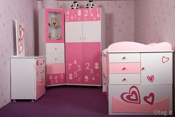 babies-drawers (12)