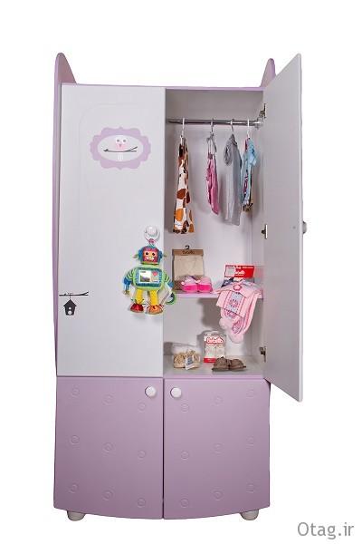 babies-drawers (2)