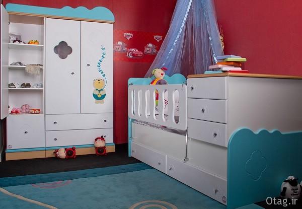 babies-drawers (3)