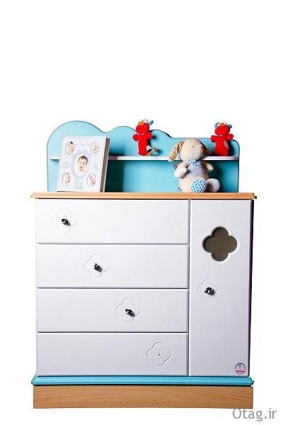 babies-drawers (5)