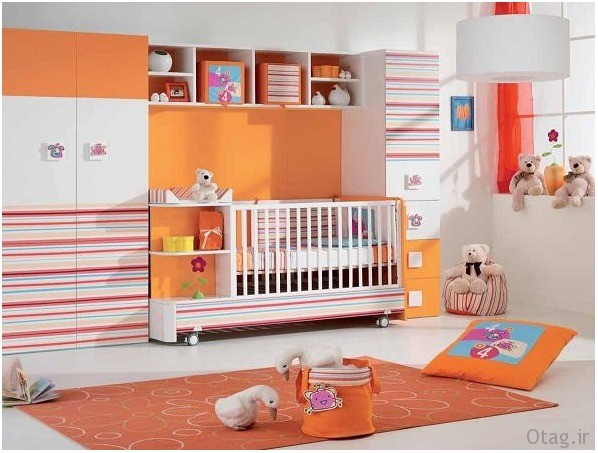 babies-drawers (6)