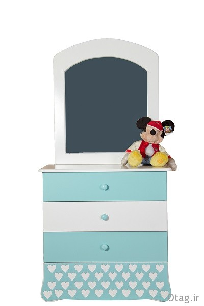 babies-drawers (7)