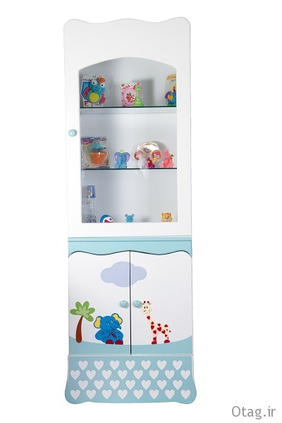 babies-drawers (8)