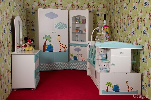 babies-drawers (9)