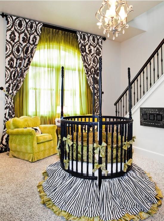baby-bed-design (10)