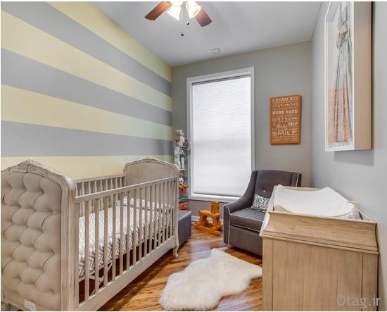 baby-bed-design (11)