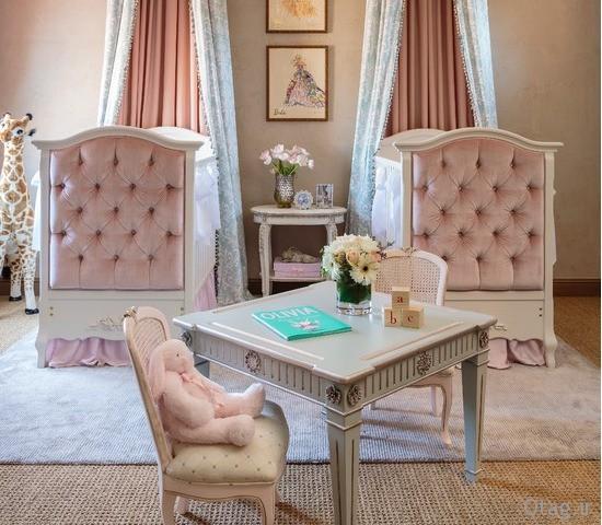 baby-bed-design (12)