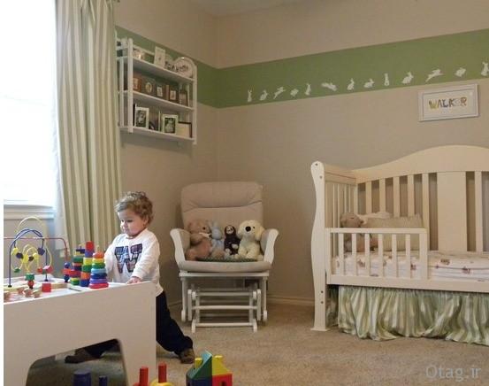 baby-bed-design (13)