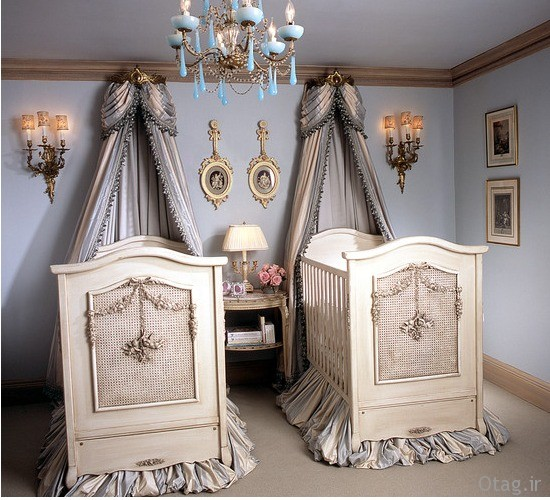 baby-bed-design (2)