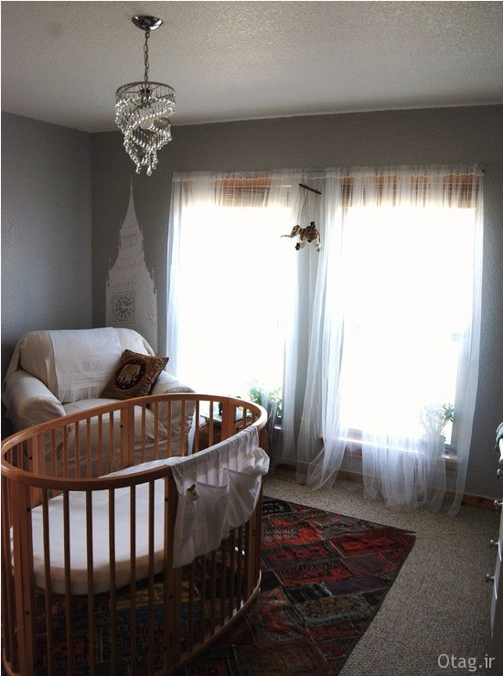 baby-bed-design (3)