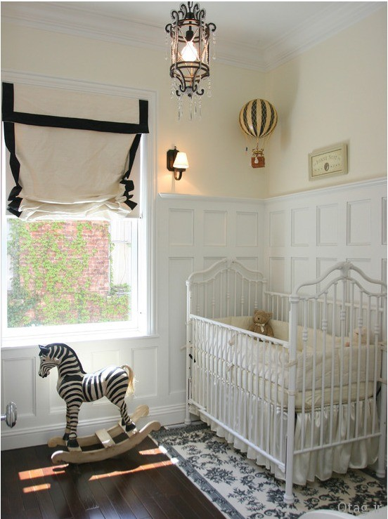 baby-bed-design (4)