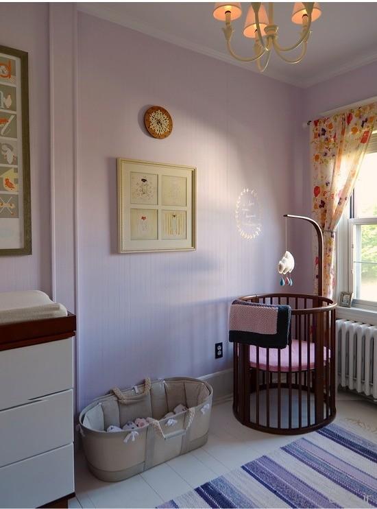 baby-bed-design (5)