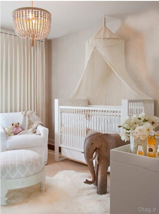 baby-bed-design (6)
