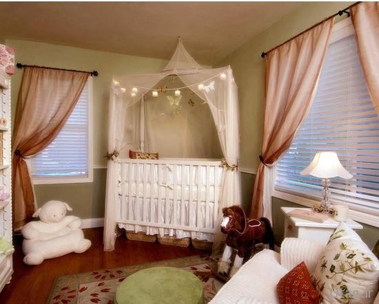 baby-bed-design (7)