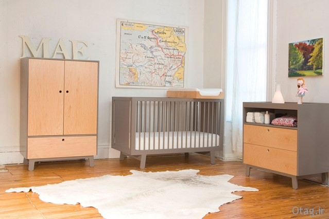 baby-bed-design-ideas (1)