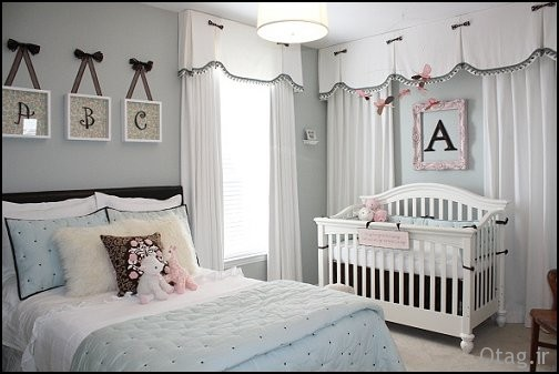 baby-bed-design-ideas (10)