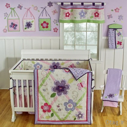 baby-bed-design-ideas (11)