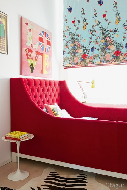 baby-bed-design-ideas (12)