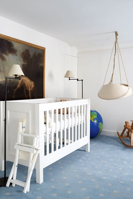 baby-bed-design-ideas (13)