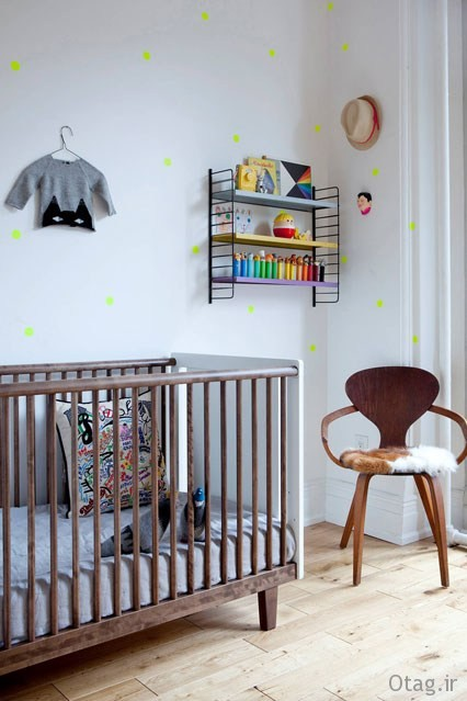 baby-bed-design-ideas (14)