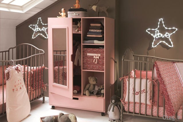 baby-bed-design-ideas (15)