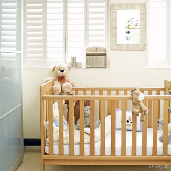 baby-bed-design-ideas (2)