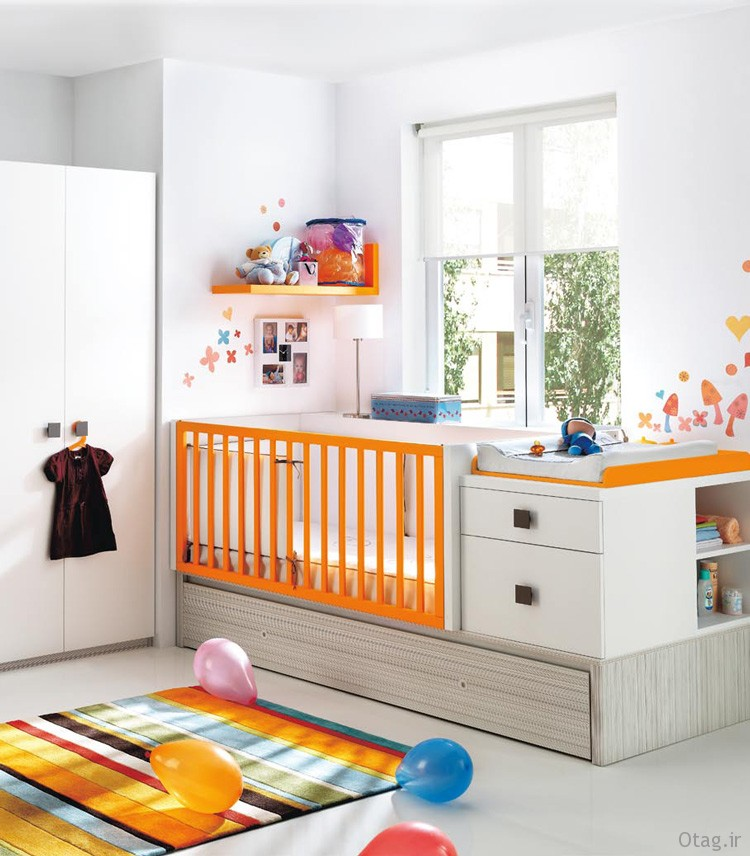 baby-bed-design-ideas (4)