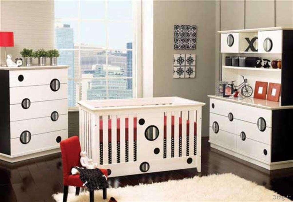 baby-bed-design-ideas (5)