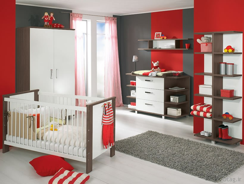 baby-bed-design-ideas (8)