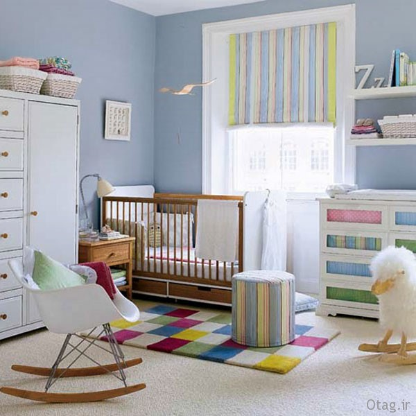 baby-bed-design-ideas (9)