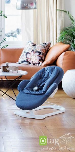 baby-chair-design-set (1)