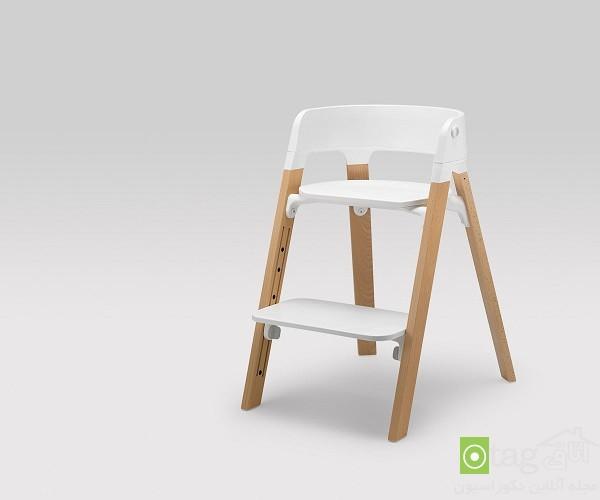 baby-chair-design-set (10)