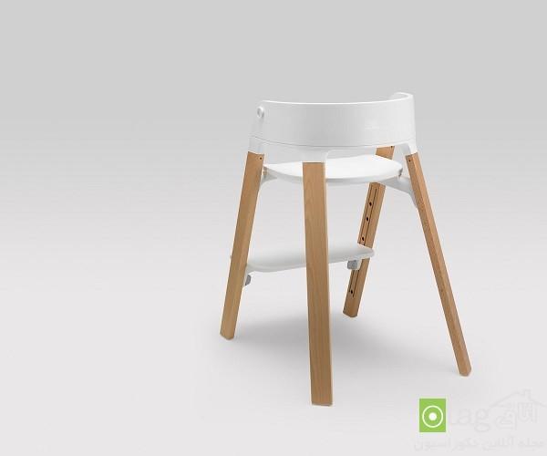 baby-chair-design-set (11)