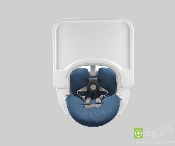baby-chair-design-set (14)