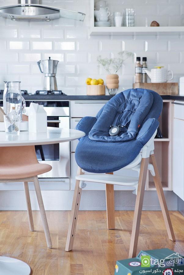 baby-chair-design-set (2)