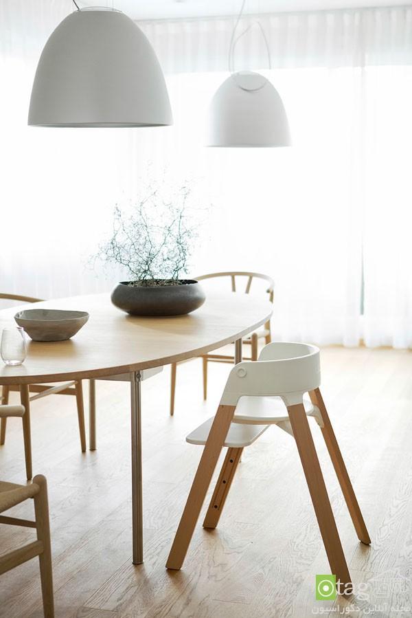baby-chair-design-set (3)