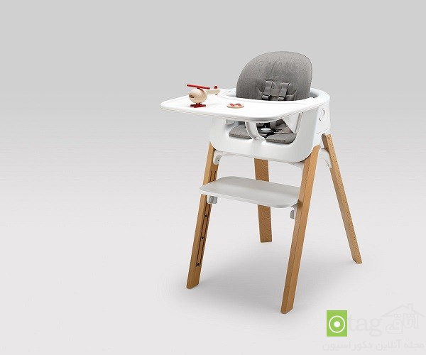 baby-chair-design-set (6)