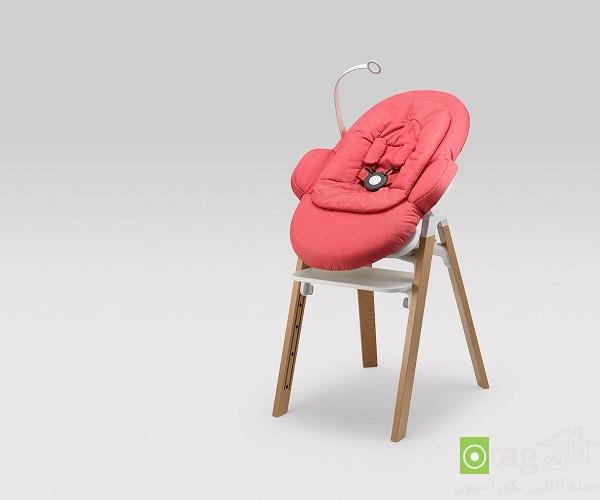 baby-chair-design-set (7)
