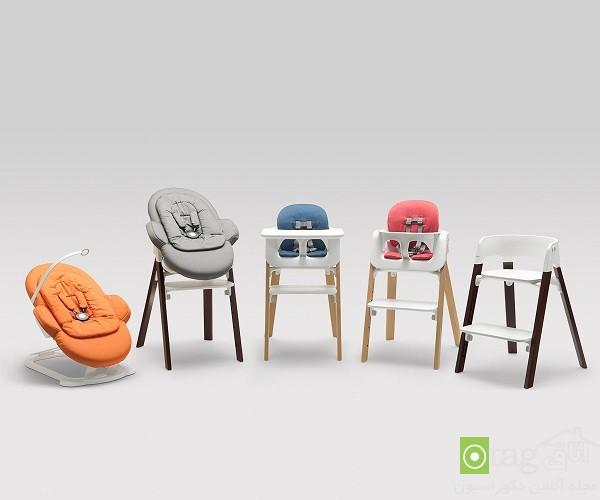 baby-chair-design-set (9)