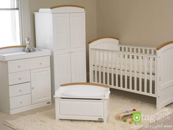 baby-furniture-sets-baby-bedroom-sets (1)