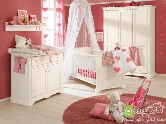 baby-furniture-sets-baby-bedroom-sets (10)