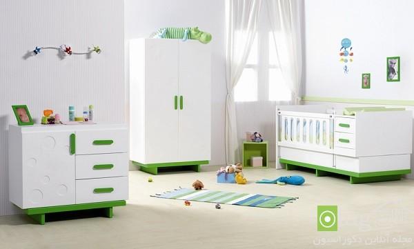 baby-furniture-sets-baby-bedroom-sets (11)