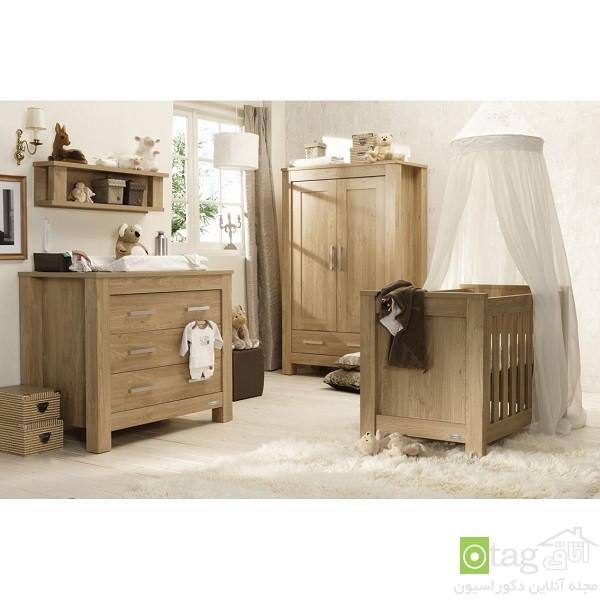 baby-furniture-sets-baby-bedroom-sets (2)