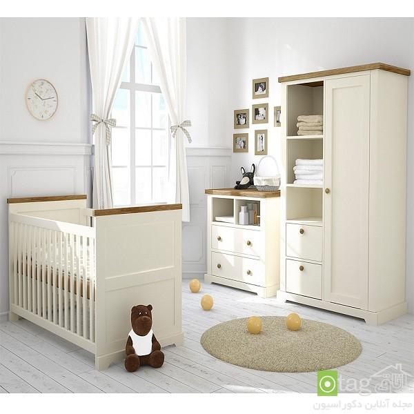 baby-furniture-sets-baby-bedroom-sets (3)