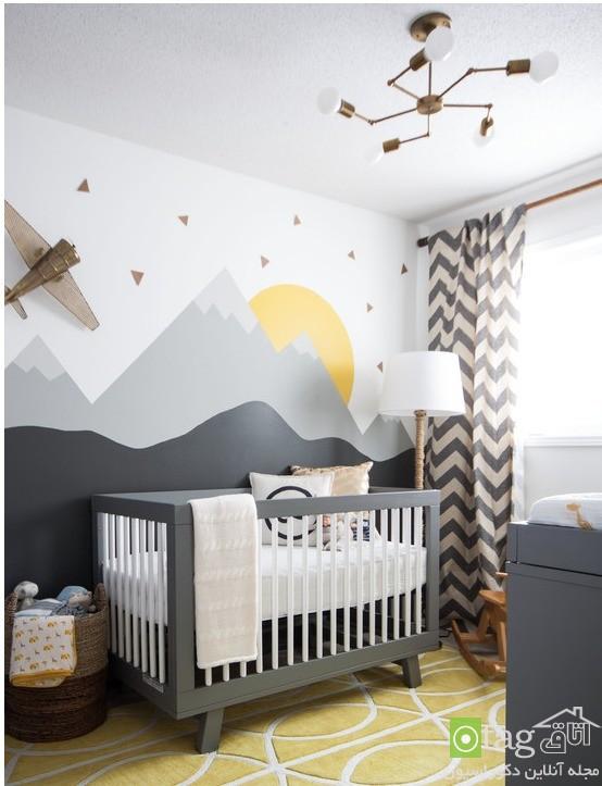 baby-furniture-sets-baby-bedroom-sets (4)