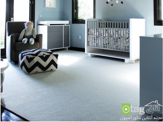 baby-furniture-sets-baby-bedroom-sets (5)