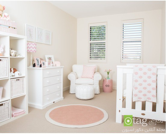 baby-furniture-sets-baby-bedroom-sets (7)