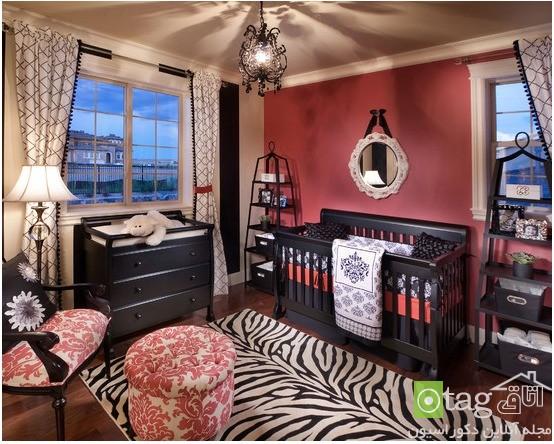 baby-furniture-sets-baby-bedroom-sets (8)