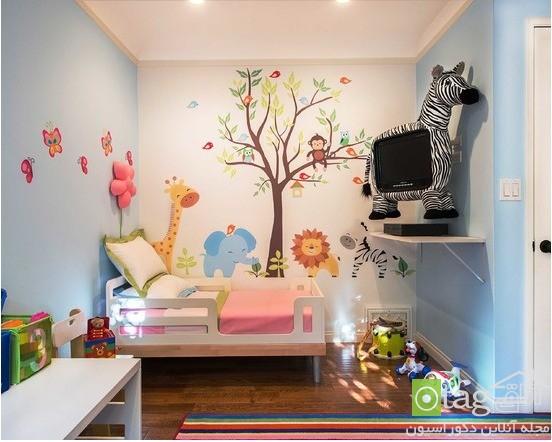 baby-furniture-sets-baby-bedroom-sets (9)