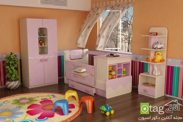 baby-girl-bedroom-decoration (1)